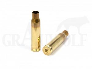 .308 Winchester Palma Lapua Match Hülsen 100 Stück