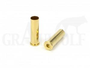 .357 Magnum Starline Hülsen 100 Stück