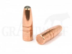 .366 / 9,3 mm 285 gr / 18,5 g Prvi Partizan Teilmantel Geschosse 50 Stück