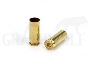 .45 Winchester Magnum Starline Hülsen 100 Stück
