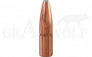 .284 / 7 mm 160 gr / 10,4 g Speer Grand Slam Geschosse 50 Stück