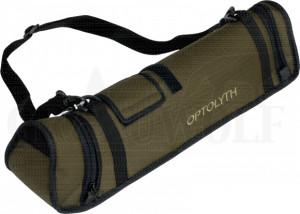 Optolyth mini 15 45x80 oder 30x80 bga spektiv bereitschaftstasche