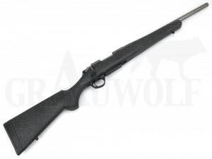"""Abbildung zeigt Bergara B14 Extreme Hunter Repetierbüchse .308 Winchester 18"""" Ceracote M14x1"""
