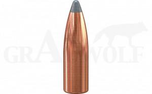 .323 / 8 mm 200 gr / 13,0 g Speer Hot-Cor HCSP Teilmantel Geschosse 50 Stück