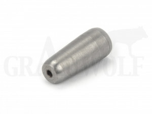 Redding Aufweiter lange Form für das Kaliber .264 / 6.5 mm