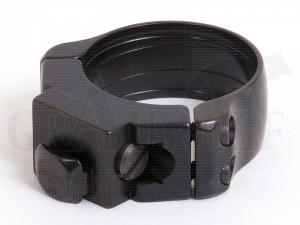 EAW Hinterfuß SM 30 mm BH 8 mm