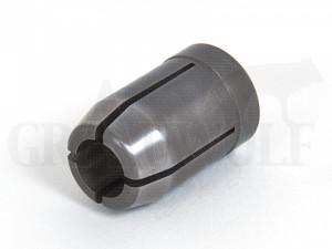 Forster Spannzange für Geschoßzieher .358 (.38, .357) / 9 mm bis .366 / 9,3 mm