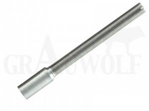 Forster (DIESTRJ30-U338 (338 Lapua Mag)) Ultra Setzmatrize Geschosssetzer .338 Lapua Magnum