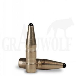 *TestPack* .264 / 6,5 mm 100 gr / 6,5 g Fox Classic Hunter Bleifrei Geschosse 15 Stück
