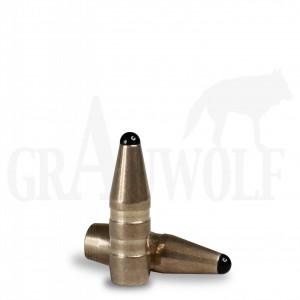 .224 / 5,6 mm 45 gr / 2,9 g Fox Classic Hunter Bleifrei Geschosse 50 Stück