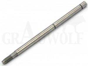 Hornady (396617) Ausstoßerstange für 6 mm PPC / .233 Rem Match Grade Matrizen