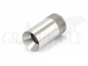 Hornady (398324) Bushing Small Drop Tube APCF