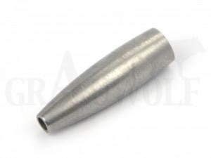 Hornady (396280) Aufweiter #06 .263 / 6,5 mm für .264 / 6,5 mm Patronen