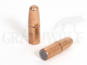 .416 / 10,5 mm 400 gr / 25,9 g Hornady DGS Vollmantel Geschosse 50 Stück