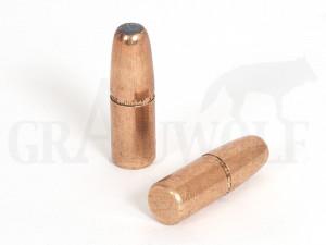 .416 / 10,5 mm 400 gr / 25,9 g Hornady DGX Verbundkern Geschosse 50 Stück