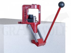Hornady Lock-N-Load Classic Presse