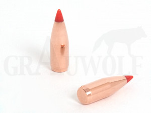 .2215 / 5,45 mm 60 gr / 3,9 g Hornady V-Max Geschosse 100 Stück