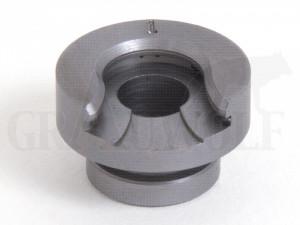 Hornady Hülsenhalter für Einstationenpressen #16: z.B. .222, 9 mm Kurz