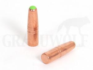 .323 / 8 mm 180 gr / 11,7 g Lapua Naturalis Geschosse 50 Stück