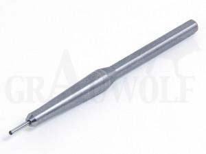 Lee (SE2317) EZ X Ausstoßerstange und Aufweiter 7 mm ab 51mm Patronenlänge