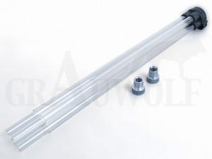 Lee Multi Tube Adapter für Geschosszuführung Pro 1000 / Loadmaster