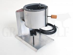 Lee Schmelzofen Pro 4-20 220 Volt (nur für Export)
