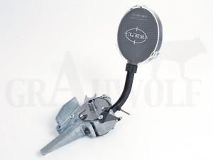 Lee Kaliberwechselsatz für Pro 1000 #2: .22 BR, .22-250, .270 Winchester, .308Winchester, .45 ACP