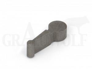 Lee Verbindungsteil Zündhütchensetzer XR / Auto Bench Prime