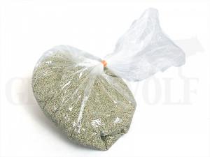 Lyman Corncob Poliermedium 1,02 Kg behandlet