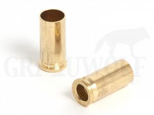 .25 ACP / 6,35 mm Browning Magtech Hülsen 100 Stück