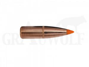 .308 / 7,62 mm 170 gr / 11,0 g Norma Tipstrike Geschosse 100 Stück