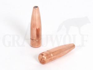 .284 / 7 mm 170 gr / 11,0 g Norma Vulkan Geschosse 100 Stück