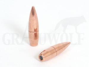 .330 / 8 mm 208 gr / 13,5 g Prvi Partizan FMJ BT Geschosse für 8x56R 50 Stück