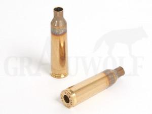 .22-250 Remington Prvi Partizan Hülsen 50 Stück