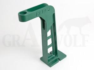 RCBS Ständer für Pulverfüllgerät