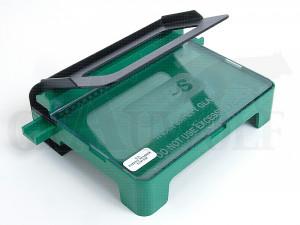 RCBS APS Ladestreifenfüllmaschine Tischgerät