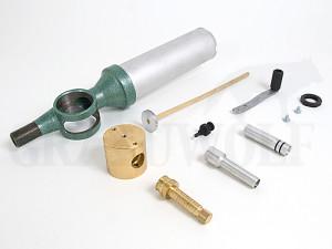 RCBS Pulverfüllgerät für Schwarzpulver
