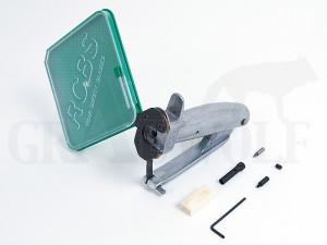 RCBS Handzündhütchensetzer Universal