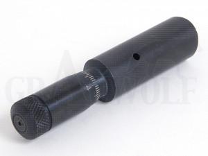 Redding Mikrometerschraube für KW Ladungen 0-10 grain für Pulverfüller #3
