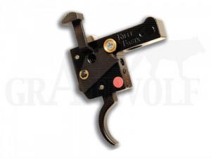 Rifle Basix Abzug für Howa 1500 / Weatherby Vanguard 12 oz - 1,5 lbs / 375 - 680 g