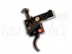 Rifle Basix Abzug für Howa 1500 / Weatherby Vanguard 680 - 1815 g