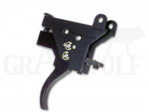 Rifle Basix Abzug für Savage 110 Abzugsgewicht 115 bis 1360 g