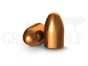 .311 / 7,65 mm 86 gr / 5,6 g H&N High Speed RK Geschosse 500 Stück