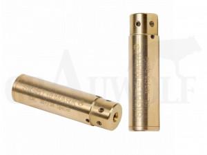 Sightmark Laser-Schussprüfer .38 Special., .357 Remington Magnum