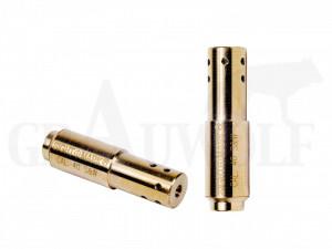 Sightmark Laser-Schussprüfer .40 S&W
