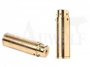Sightmark Laser-Schussprüfer .44 Remington Magnum