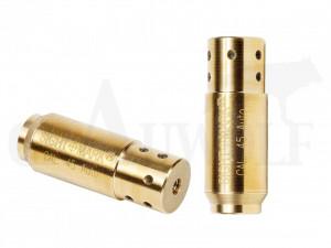 Sightmark Laser-Schussprüfer .45 ACP