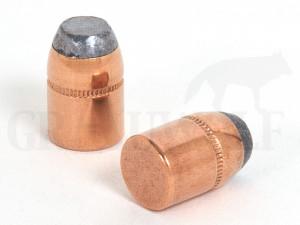 .429 / 10,9 mm 240 gr / 15,6 g Speer TM Geschosse 100 Stück