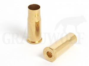 .38-40 Winchester Starline Hülsen 100 Stück
