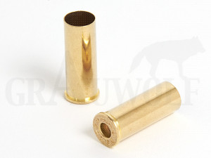 .41 Remington Magnum Starline Hülsen 100 Stück
